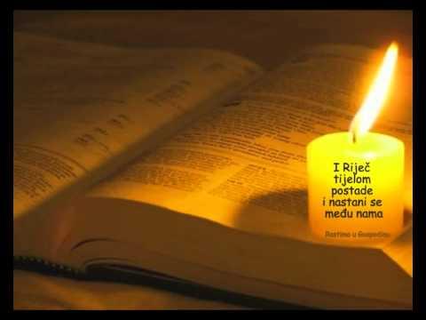 Biblijske Izreke I Citati Mudraccom