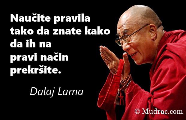 dalaj-lama-pravila