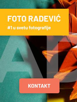 profesionalni-fotograf-foto-radevic-baner